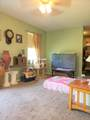 7955 126TH Ave - Photo 25