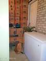 7955 126TH Ave - Photo 28