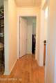 7955 126TH Ave - Photo 31