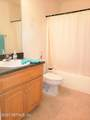 7955 126TH Ave - Photo 32