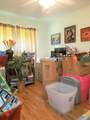7955 126TH Ave - Photo 34