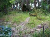 104 Point South Dr - Photo 38