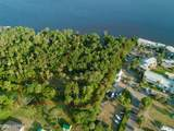 104 Point South Dr - Photo 45