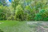 4855 Blackwood Forest Dr - Photo 16