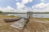 172 Morris Lake Dr - Photo 16