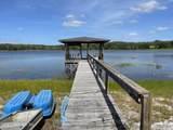 172 Morris Lake Dr - Photo 4