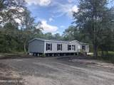 10660 Weatherby Ave - Photo 2