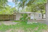 10556 Haverford Rd - Photo 10