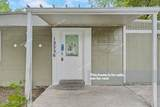 10556 Haverford Rd - Photo 11
