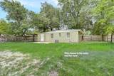 10556 Haverford Rd - Photo 12