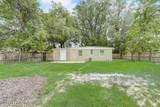 10556 Haverford Rd - Photo 13
