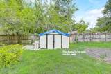 10556 Haverford Rd - Photo 14