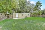 10556 Haverford Rd - Photo 15