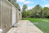10556 Haverford Rd - Photo 16