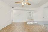 10556 Haverford Rd - Photo 17