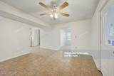 10556 Haverford Rd - Photo 18