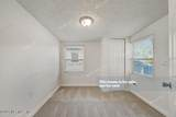 10556 Haverford Rd - Photo 19
