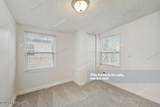 10556 Haverford Rd - Photo 20