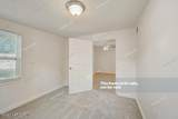 10556 Haverford Rd - Photo 21