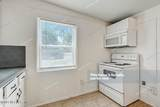 10556 Haverford Rd - Photo 23