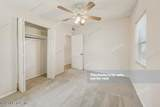 10556 Haverford Rd - Photo 26