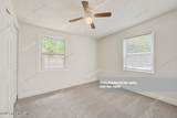 10556 Haverford Rd - Photo 27