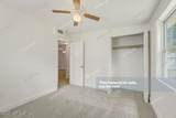 10556 Haverford Rd - Photo 28