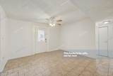 10556 Haverford Rd - Photo 5