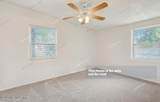 10556 Haverford Rd - Photo 6