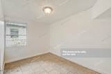 10556 Haverford Rd - Photo 7