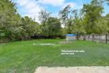 10556 Haverford Rd - Photo 8