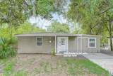 10556 Haverford Rd - Photo 9