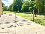 7659 Flora Springs Rd - Photo 10