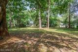 6354 Co Rd 214 - Photo 4