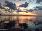 165 Harbor Dr - Photo 2
