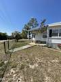 501 Lakeview Trl - Photo 10