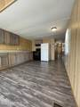 501 Lakeview Trl - Photo 13
