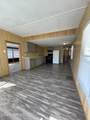 501 Lakeview Trl - Photo 14