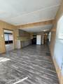 501 Lakeview Trl - Photo 15