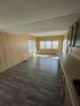 501 Lakeview Trl - Photo 16