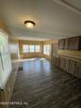501 Lakeview Trl - Photo 17