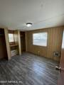 501 Lakeview Trl - Photo 18
