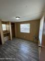 501 Lakeview Trl - Photo 19
