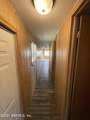 501 Lakeview Trl - Photo 21
