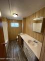 501 Lakeview Trl - Photo 22