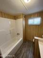 501 Lakeview Trl - Photo 23