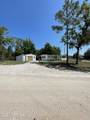 501 Lakeview Trl - Photo 32