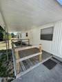 501 Lakeview Trl - Photo 33