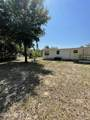 501 Lakeview Trl - Photo 35