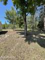 501 Lakeview Trl - Photo 37